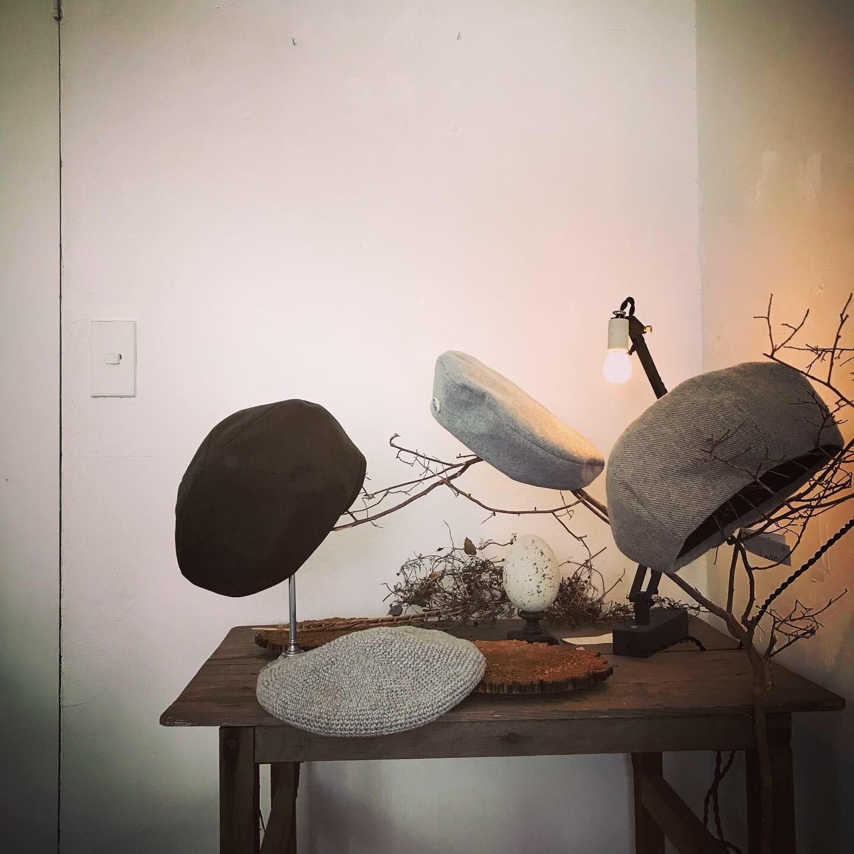 帽子の木_a0213793_07460274.jpg