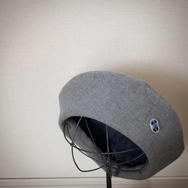 帽子の木_a0213793_07460878.jpg
