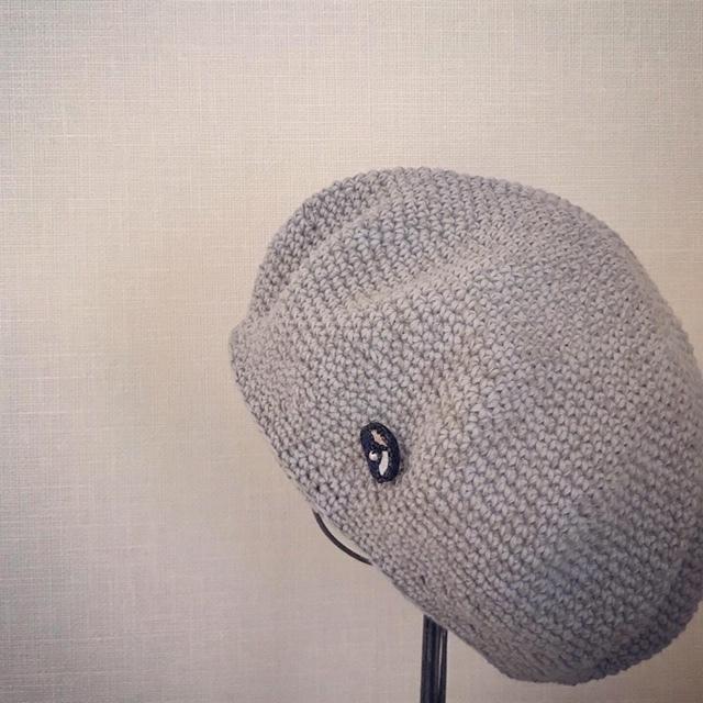 帽子の木_a0213793_07461280.jpg