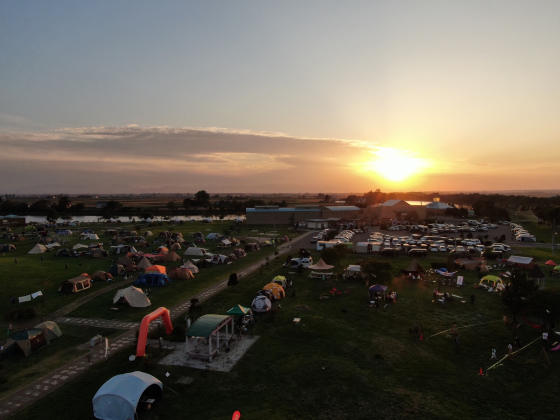 SHUGAKUSO CAMP FESTA 2019 レポート_d0198793_09394270.jpg