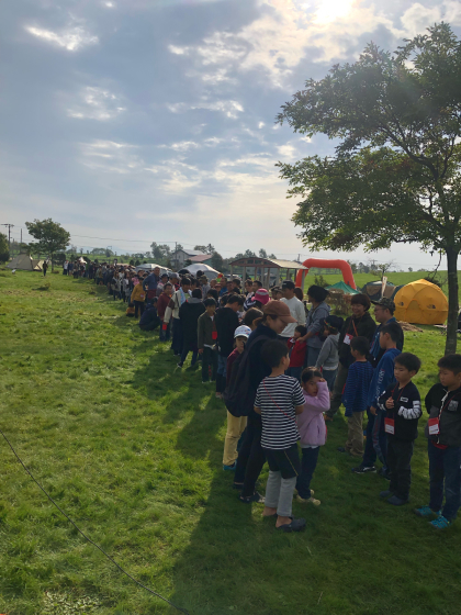 SHUGAKUSO CAMP FESTA 2019 レポート_d0198793_09452977.jpg