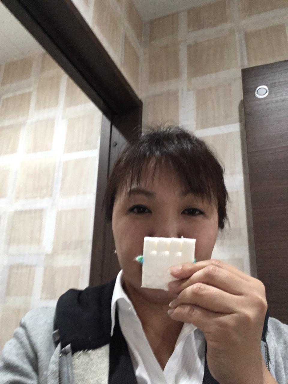 10月4日(金)本店ブログー ランクル ハマー アルファード♪ _b0127002_17132395.jpg