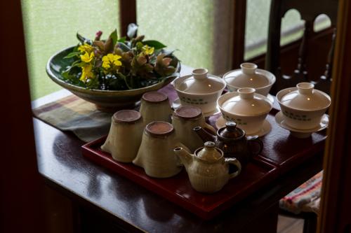 10月13日(日)は月に一度の中国茶教室の日です!_d0293004_21124494.jpg