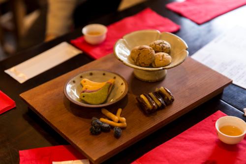 10月13日(日)は月に一度の中国茶教室の日です!_d0293004_21141403.jpg