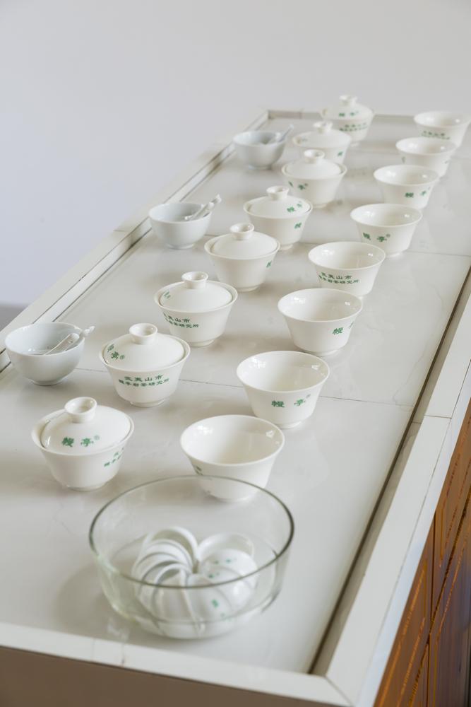 10月13日(日)は月に一度の中国茶教室の日です!_d0293004_21191446.jpg