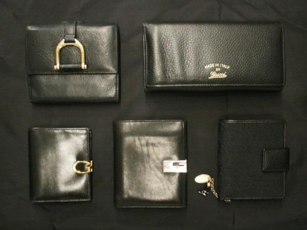 イベント告知。予約締切決定。 入荷お財布、GUCCIのお財布_f0180307_02312641.jpg