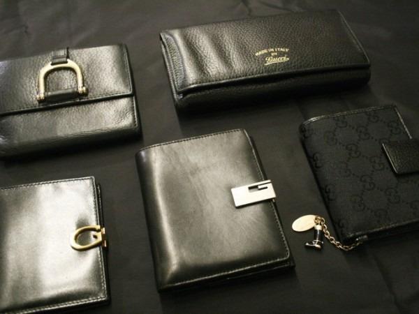 イベント告知。予約締切決定。 入荷お財布、GUCCIのお財布_f0180307_02312754.jpg