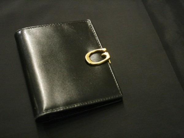 イベント告知。予約締切決定。 入荷お財布、GUCCIのお財布_f0180307_02312843.jpg