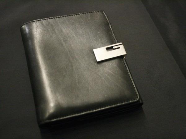 イベント告知。予約締切決定。 入荷お財布、GUCCIのお財布_f0180307_02323769.jpg