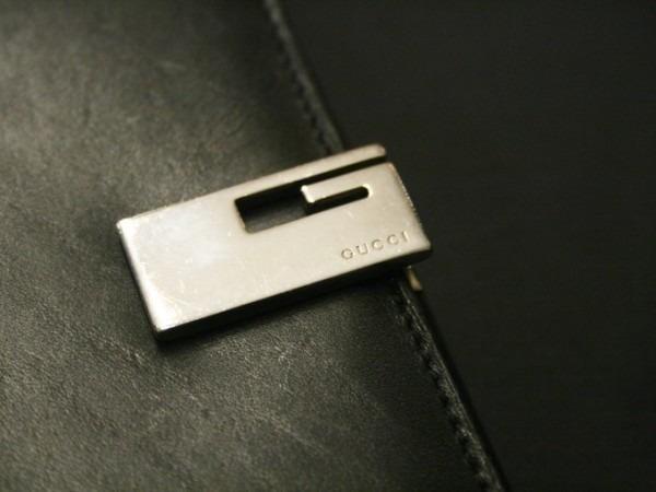イベント告知。予約締切決定。 入荷お財布、GUCCIのお財布_f0180307_02323827.jpg