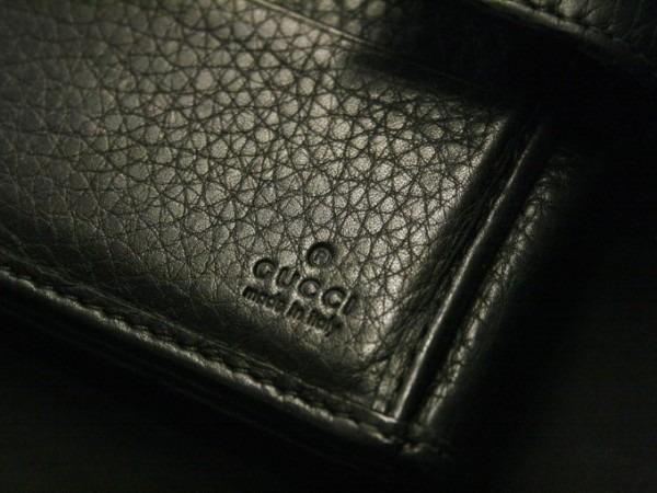 イベント告知。予約締切決定。 入荷お財布、GUCCIのお財布_f0180307_02331043.jpg