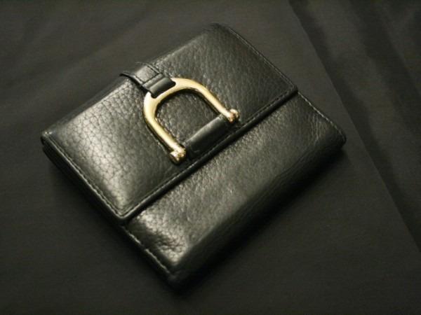 イベント告知。予約締切決定。 入荷お財布、GUCCIのお財布_f0180307_02331121.jpg