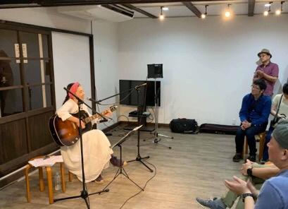 2019/9/15(日)高砂万灯祭に出演しました。_a0133915_23351093.jpg