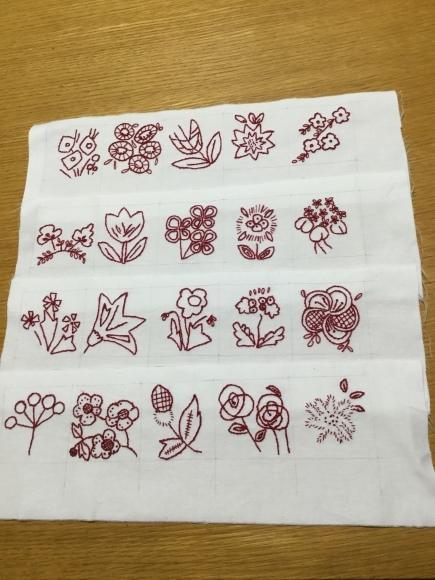 刺繍_b0163121_21181030.jpeg