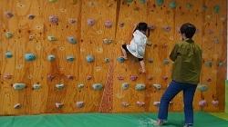 島田市のこども館は子どもにやさしくワクワク…親子で楽しめます。_c0133422_20032297.jpg