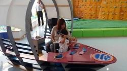 島田市のこども館は子どもにやさしくワクワク…親子で楽しめます。_c0133422_20033616.jpg