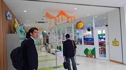 島田市のこども館は子どもにやさしくワクワク…親子で楽しめます。_c0133422_20043387.jpg