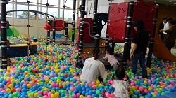 島田市のこども館は子どもにやさしくワクワク…親子で楽しめます。_c0133422_20045919.jpg