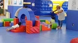 島田市のこども館は子どもにやさしくワクワク…親子で楽しめます。_c0133422_20051849.jpg