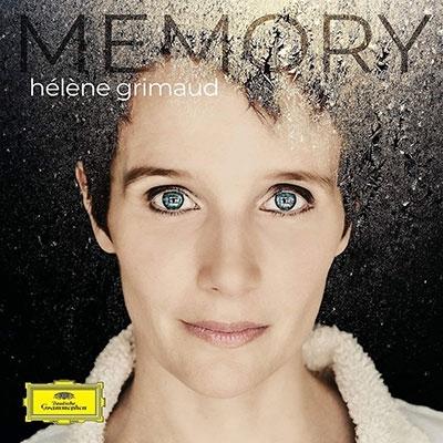 Memory@Hélène Grimaud_a0384046_17113231.jpg