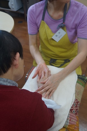 【 hands for you 】今後の予定_e0254750_08304225.jpg