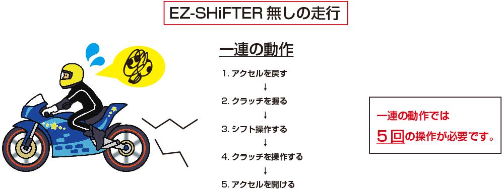 寺本自動車 EZ-SHIFTER&T-REVイベント開催!_b0163075_17060618.jpg