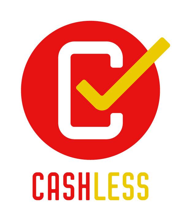 キャッシュレスでのお支払いによるポイント還元について_d0224984_18055271.jpg