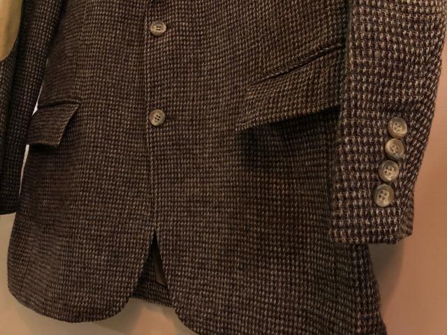 10月5日(土)大阪店、冬物スーペリア入荷!!#8 トラッド編! 30\'~VintagePants & HarrisTweed ,Burberrys ,Vintage!!_c0078587_16561081.jpg