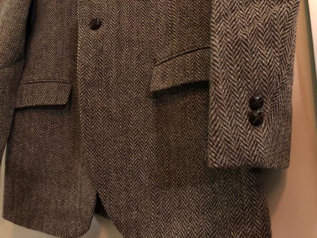 10月5日(土)大阪店、冬物スーペリア入荷!!#8 トラッド編! 30\'~VintagePants & HarrisTweed ,Burberrys ,Vintage!!_c0078587_170142.jpg