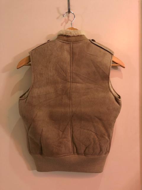 10月5日(土)大阪店、冬物スーペリア入荷!!#9 LeatherJkt編! Schott Perfect & Brooks ,HARLEY-DAVIDSON ,Policeman!!_c0078587_20435572.jpg