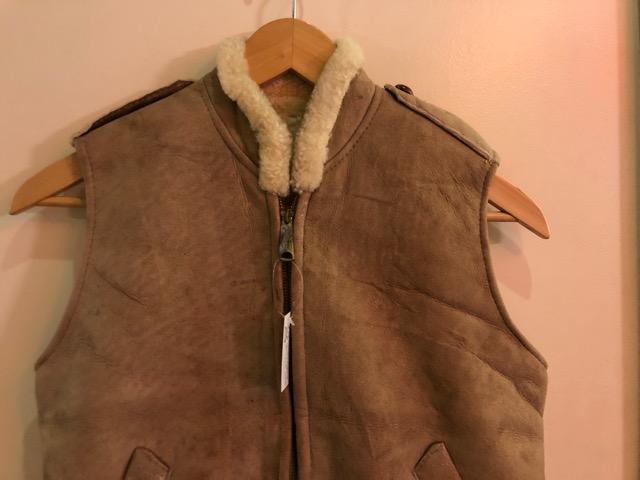 10月5日(土)大阪店、冬物スーペリア入荷!!#9 LeatherJkt編! Schott Perfect & Brooks ,HARLEY-DAVIDSON ,Policeman!!_c0078587_20441234.jpg