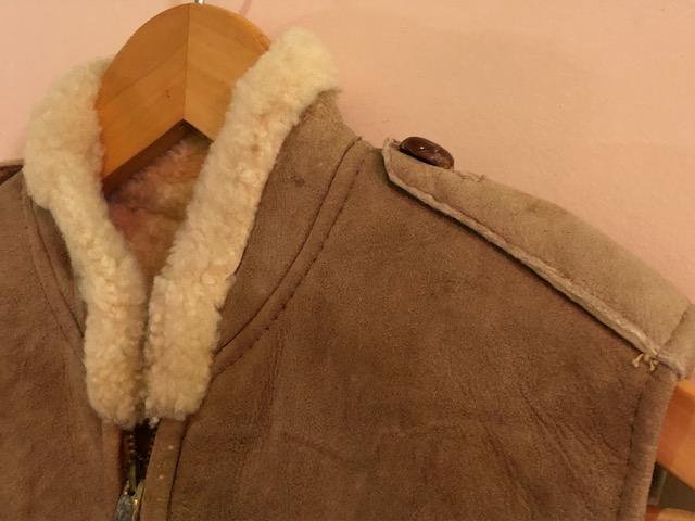 10月5日(土)大阪店、冬物スーペリア入荷!!#9 LeatherJkt編! Schott Perfect & Brooks ,HARLEY-DAVIDSON ,Policeman!!_c0078587_20442083.jpg