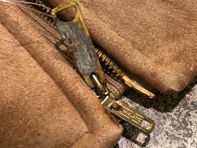 10月5日(土)大阪店、冬物スーペリア入荷!!#9 LeatherJkt編! Schott Perfect & Brooks ,HARLEY-DAVIDSON ,Policeman!!_c0078587_20444710.jpg