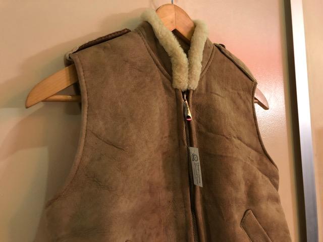 10月5日(土)大阪店、冬物スーペリア入荷!!#9 LeatherJkt編! Schott Perfect & Brooks ,HARLEY-DAVIDSON ,Policeman!!_c0078587_2045355.jpg