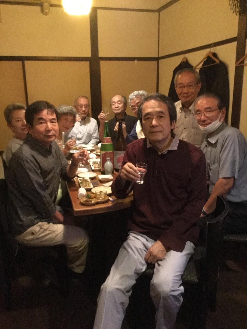 【第26回/日本酒を味わい尽くす会】_d0016397_15072321.jpg
