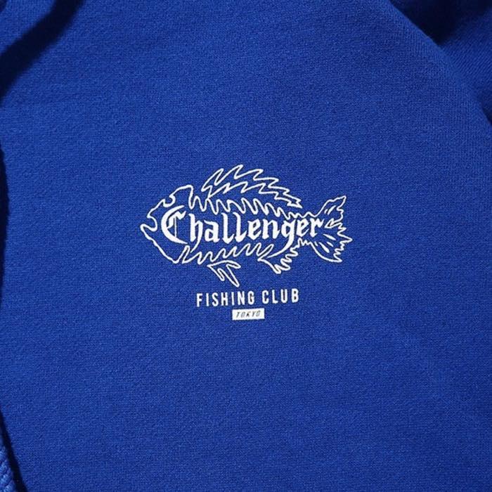 CHALLENGER NEW ITEMS!!!!!_d0101000_1155212.jpg