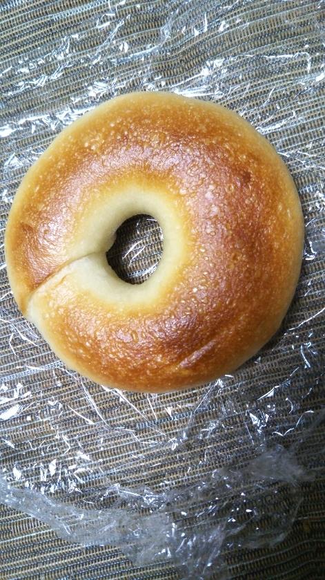 壱製パン所 プレーン_f0076001_23363622.jpg
