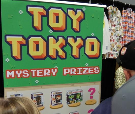 日本の中小企業が作るベアブリック(Bearbrick)が世界中のコレクターに人気な理由_b0007805_19375443.jpg