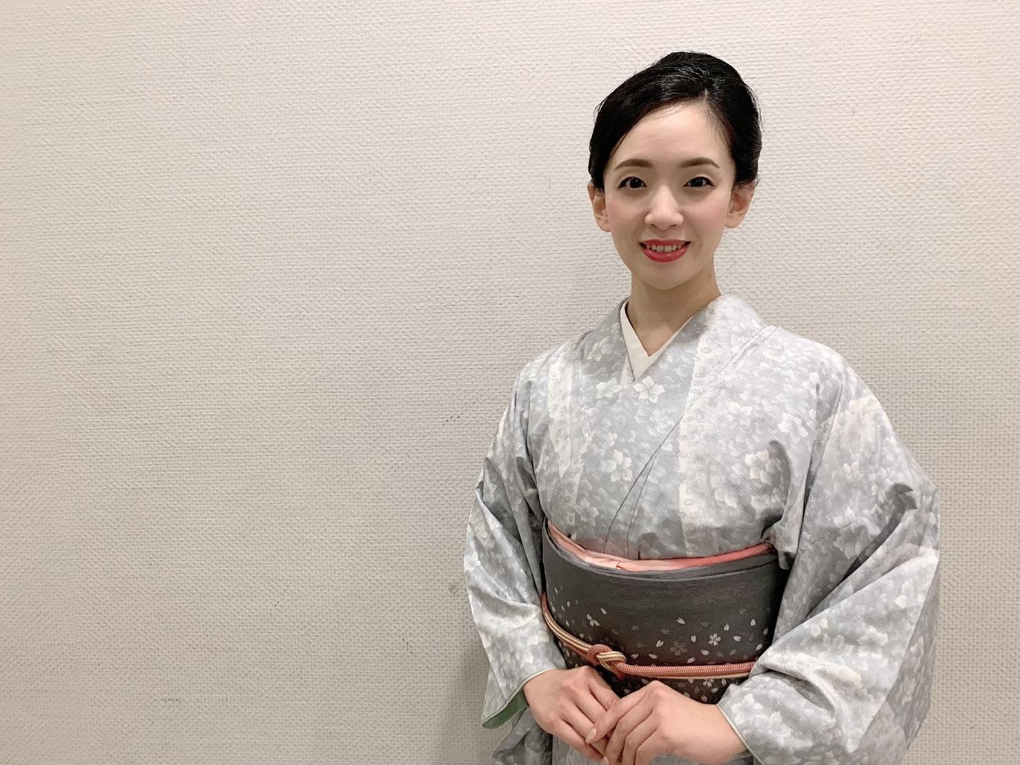 『第3回西郷南州偉人祭』出務ご報告/宮里_c0315907_15105843.jpg