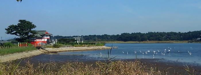 我が町が日本遺産の「里沼」に認定されました_f0239515_1725698.jpg