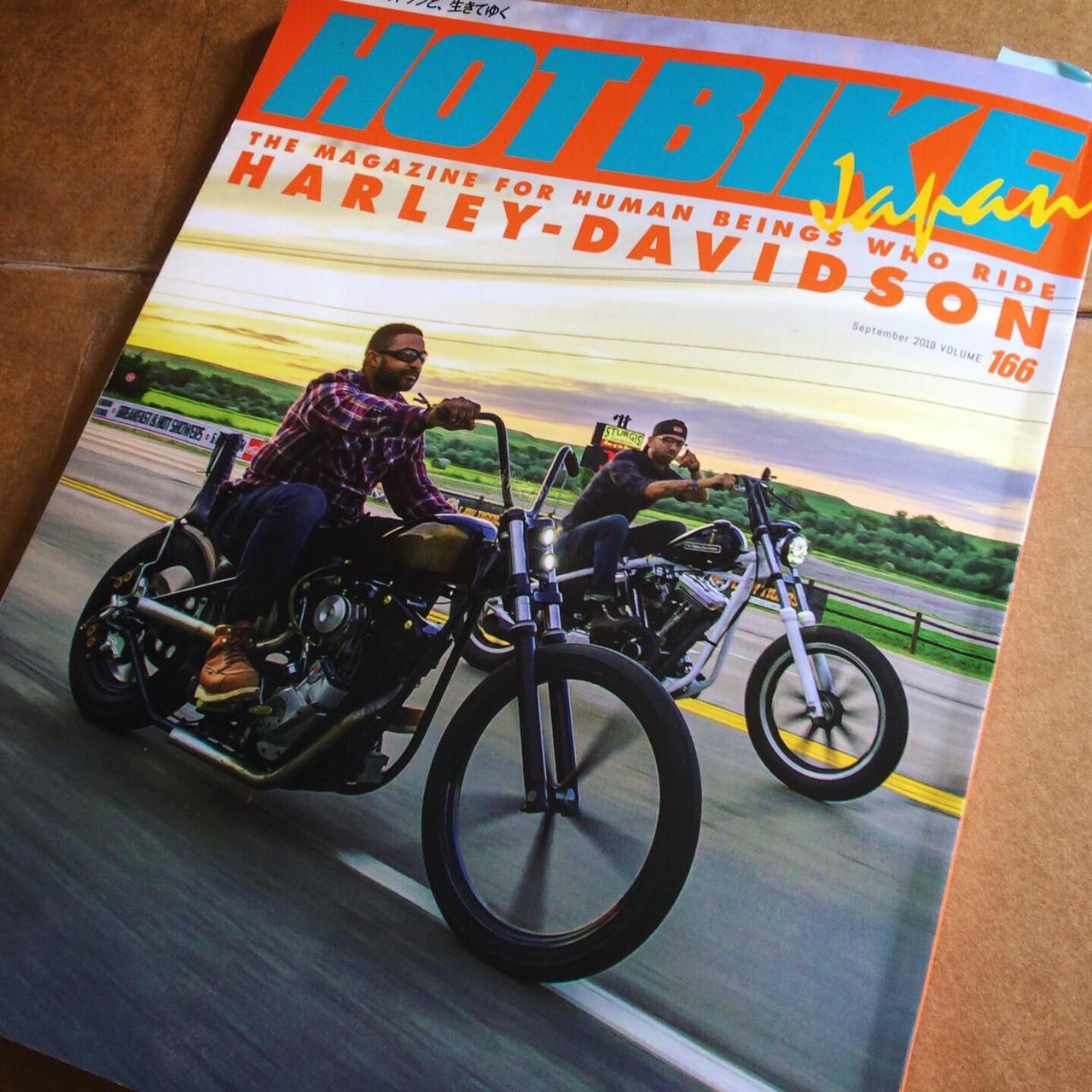 Magazine!!!!_b0160319_15164268.jpg