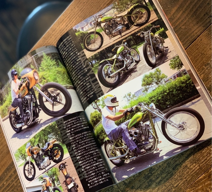 Magazine!!!!_b0160319_15345389.jpg
