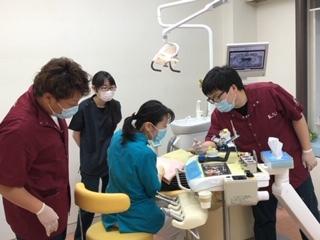 入れ歯の安心・安全は歯科技工士が支えています_b0191221_12170403.jpg