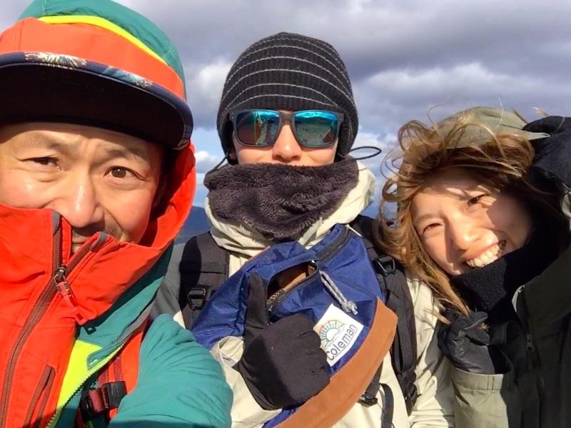 ユーコンでアウトドア満喫カヌーにハイキングの巻_d0112928_07554624.jpg