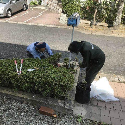 8日め_f0031037_20111836.jpg