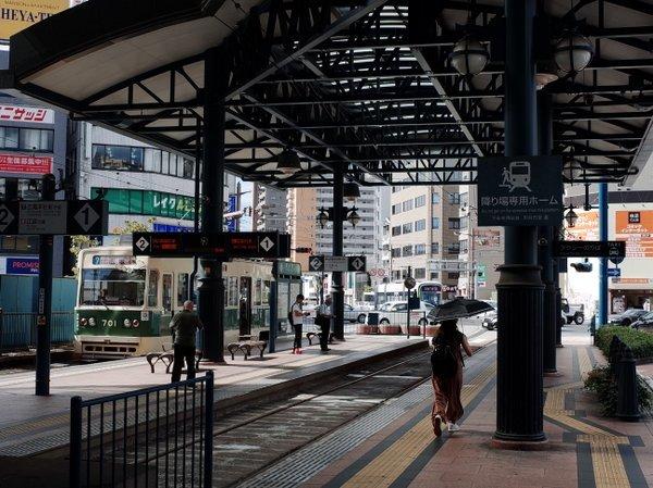 横川駅_b0190540_00543707.jpg