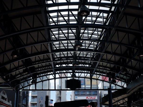 横川駅_b0190540_00550661.jpg