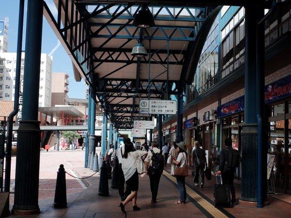 横川駅_b0190540_00552091.jpg