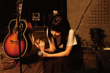 「COCO Check!」(10月11日オンエア分)_d0378149_16090144.png