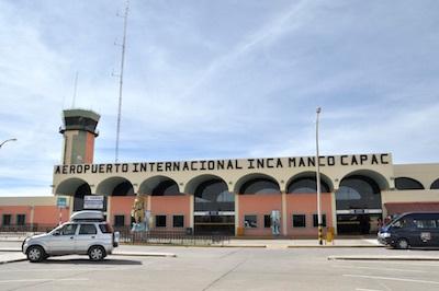 イソカ・マソコ・カパック国際空港でクスコとマソコとアスコの3姉妹とWxY談し、外務省時代のマザー・コゴー・オワータの御乱行をユキーオ・オカモートにペラらせる。イクイクでヤリマソでチッソでミナマタ。_c0109850_10362727.jpg